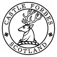 Castle Forbes