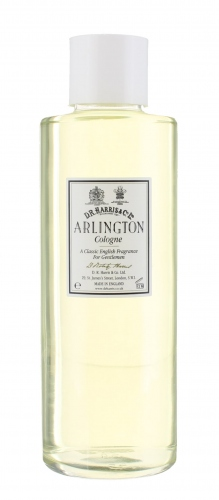 D.R. Harris Arlington Cologne 500ml
