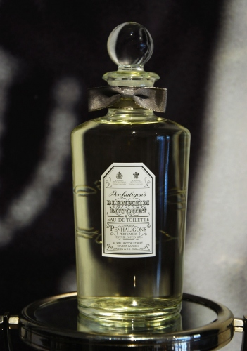 Penhaligons: Blenheim Bouquet EDT 100ml Spray