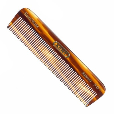 Kent: Pocket Comb FOT - 112mm, all fine