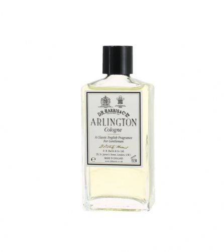 D.R. Harris Arlington Cologne 100ml