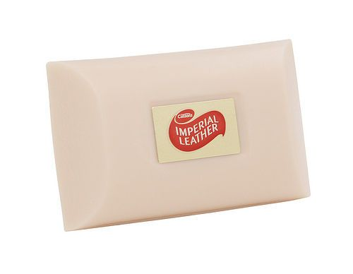 Imperial Leather Original Soap 100g
