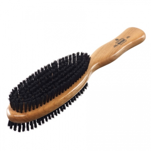Kent: Clothes brush, Cherry wood, CC20