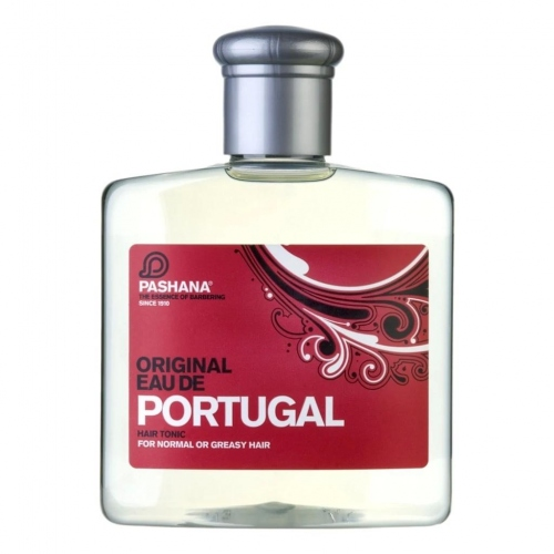 Eau de Portugal Hair Lotion 250ml